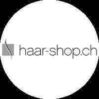 Haar-Shop.ch avaliações