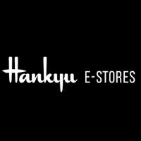 Hankyu e-Stores (hh-online.jp) reviews