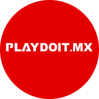 Playdoit.mx reviews