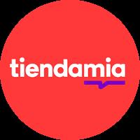 Tiendamia reviews