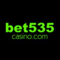 Bet535 Casino Online şərhlər
