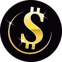 CryptoSlots reviews