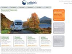 Rabbie's Small Group Tours reviews