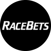 Racebets reviews