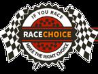 Race Choice reviews