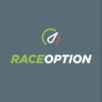 Raceoption reviews