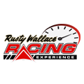 Rusty Wallace Racing Experience reviews