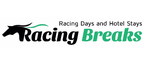 Racingbreaks reviews