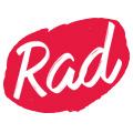 RAD Beer reviews