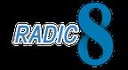 Radic8 reviews