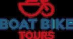 Boat Bike Tours reviews