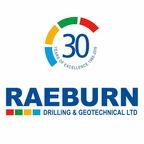 Raeburn Waterwell Drilling reviews