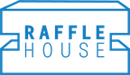 Raffle House Ltd. reviews