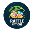 Raffle Nations reviews