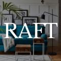 Raft Furniture reviews