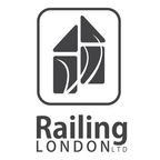 Railing London Ltd reviews