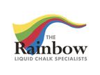 Rainbow Chalk reviews