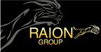 Raion Group reviews