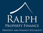 ralphpropertyfinance reviews