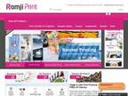 Ramji Print reviews