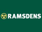 RAMSDENSFORCASH.co.uk reviews