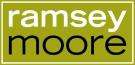 Ramsey Moore reviews