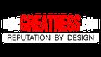 HVAC Greatness reviews