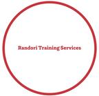 Randori Training Services reviews