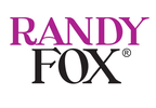 Randy Fox reviews