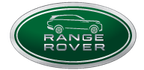 RangeRover Engine Specialists reviews