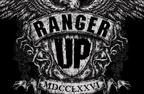 Rangerup reviews