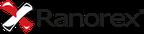 Ranorex reviews