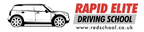 Rapid Elite Driving School reviews