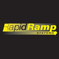 Rapid Ramp Systems reviews