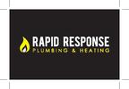 Rapid Response Plumbing & Heating  reviews