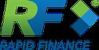 Rapid Finance reviews