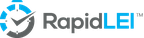 RapidLEI by Ubisecure reviews