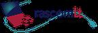 Rascom I.T. reviews