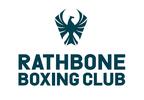 Rathbone Boxing Club reviews