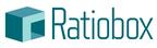 Ratiobox reviews