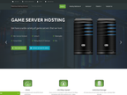 Ravenous Hosting Services reviews