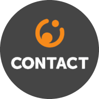 Contact-sys.com anmeldelser