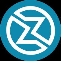 Zipmex reseñas