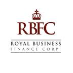 Rbfc reviews