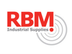 RBM Industrial Supplies reviews