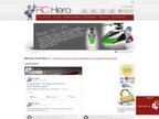 RC Hero reviews
