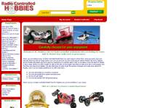 RC-Hobbies reviews