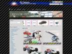 RC Spares Hobby & Model Shop reviews