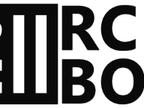 Rckbox reviews