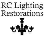 RC Lighting Restorations reviews
